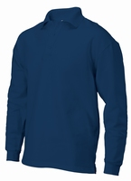 Rom88, Polo Sweater PS-280