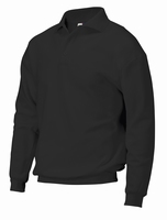 Rom88, Polo Sweater met Boord PSB-280